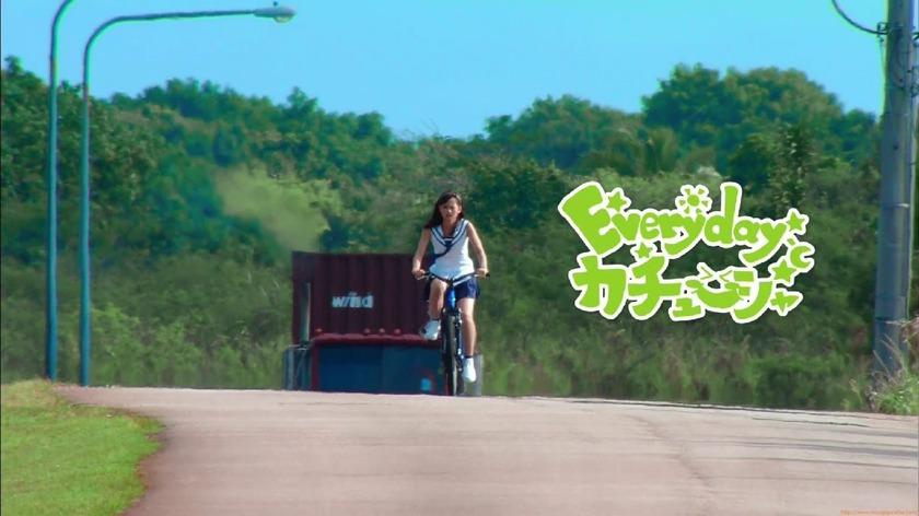 Everyday、カチューシャ AKB48_00_00_52_09_52