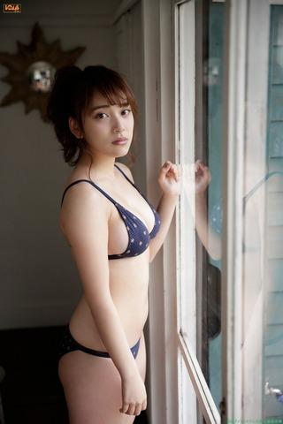 tomaru_sayaka_s_053