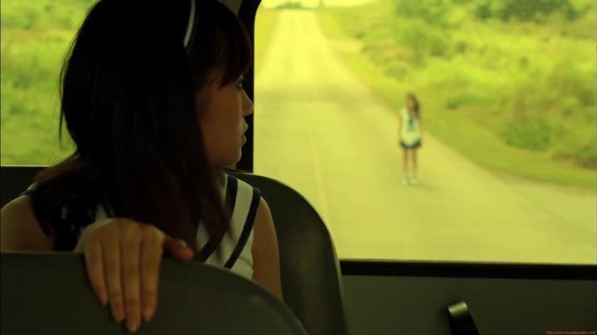 Everyday、カチューシャ AKB48_00_05_22_08_364