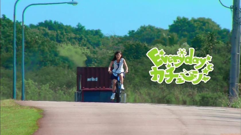 Everyday、カチューシャ AKB48_00_00_52_01_51