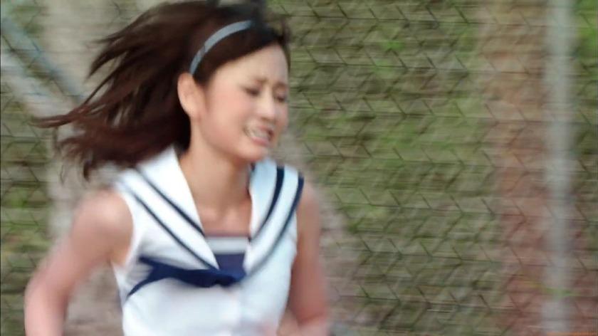 Everyday、カチューシャ AKB48_00_05_16_07_357