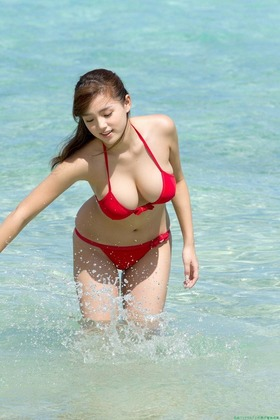 com_s_sinozakiai378