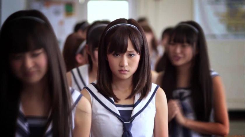 Everyday、カチューシャ AKB48_00_05_07_02_346