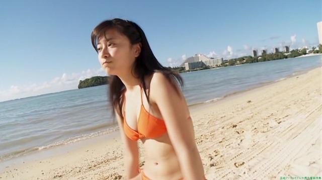 Kaoru Goto_00_03_09_09_210