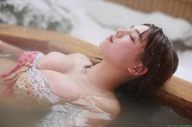 com_s_sinozakiai387