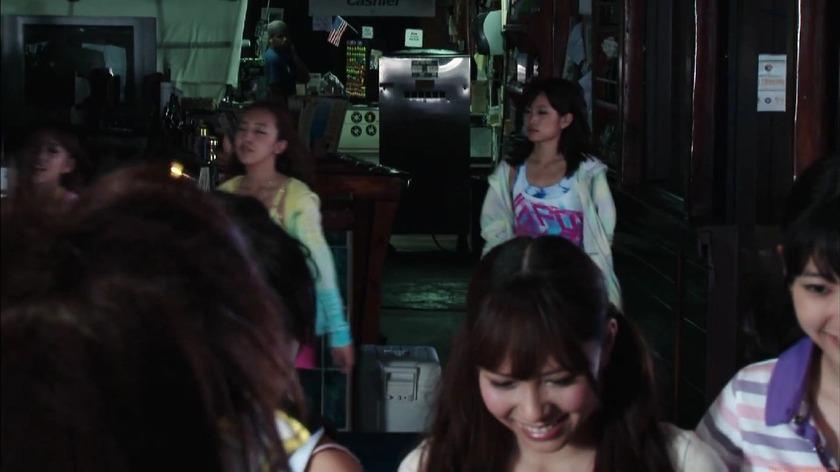 Everyday、カチューシャ AKB48_00_01_37_00_103
