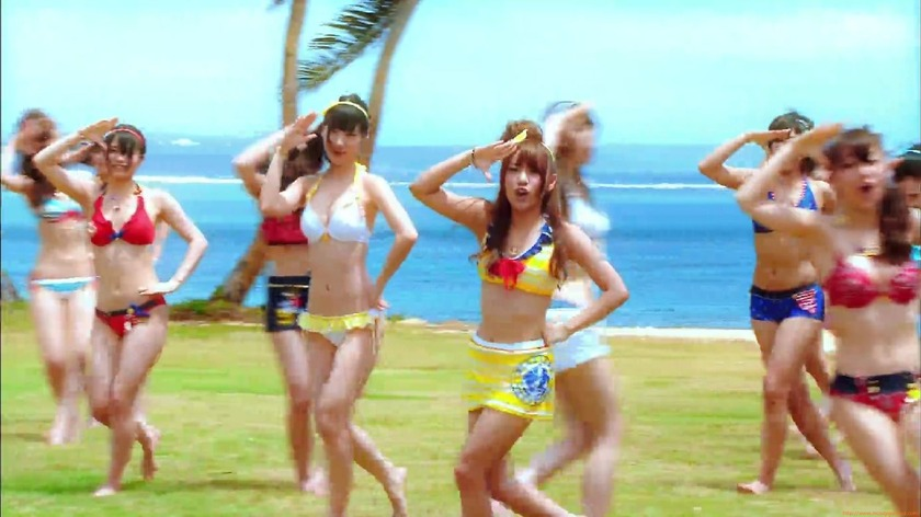 Everyday、カチューシャ AKB48_00_02_00_04_130