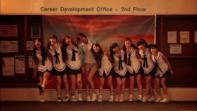 Everyday、カチューシャ AKB48_00_04_37_08_312