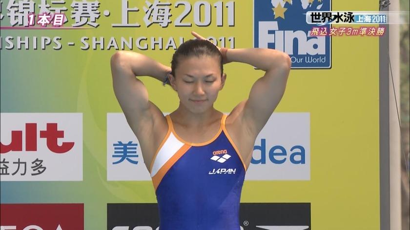 2011世界水泳19