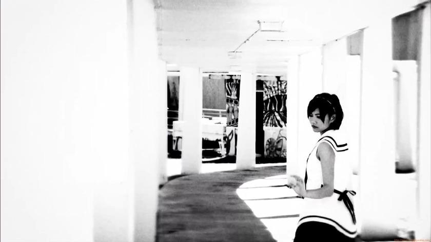 Everyday、カチューシャ AKB48_00_05_04_06_343