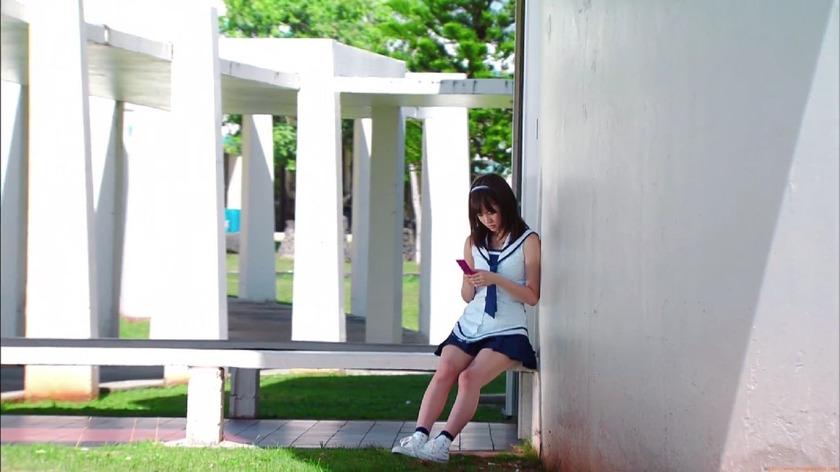 Everyday、カチューシャ AKB48_00_02_48_00_185