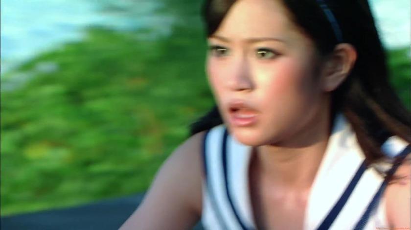 Everyday、カチューシャ AKB48_00_02_10_08_142