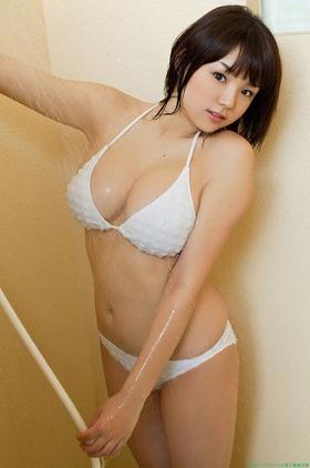com_s_sinozakiai396
