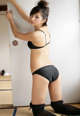 nagasaki_rina_32