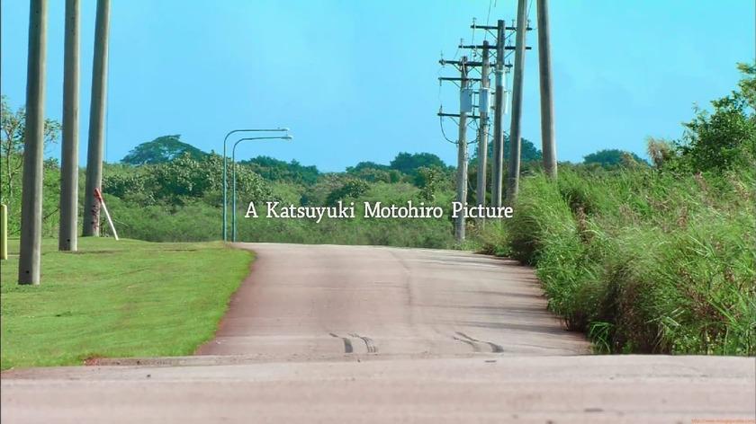 Everyday、カチューシャ AKB48_00_00_28_07_24
