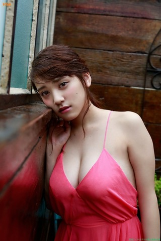 tomaru_sayaka_s_081