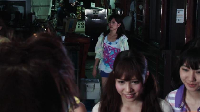 Everyday、カチューシャ AKB48_00_01_37_09_104