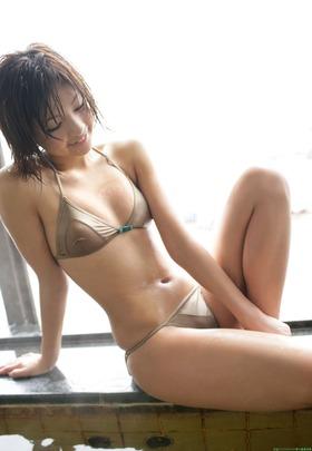 nagasaki_rina_87