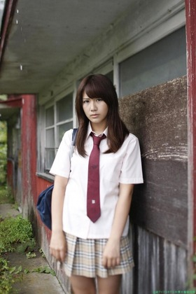 ℃-ute岡井千聖 水着写真集グラビア「100枚」アイドル画像