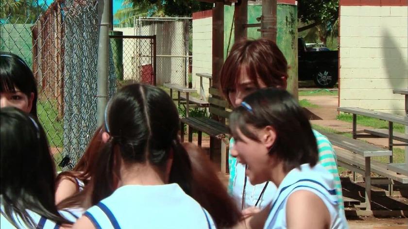 Everyday、カチューシャ AKB48_00_02_17_07_150