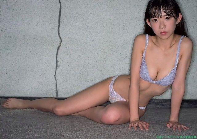nagasawa_erina_088