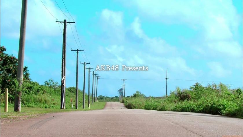 Everyday、カチューシャ AKB48_00_00_11_04_4