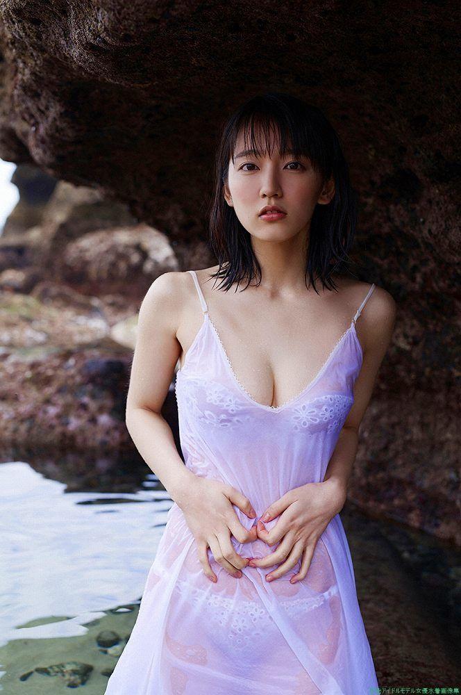 http://livedoor.blogimg.jp/guranbai/imgs/a/7/a72a47e1.jpg