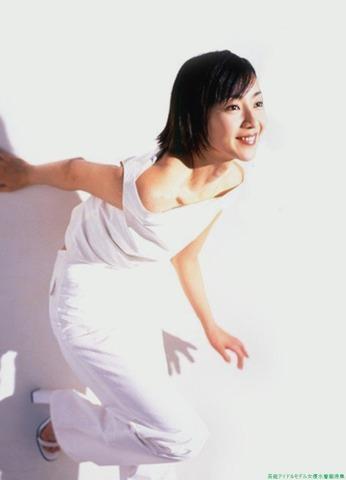 inamori_izumi25