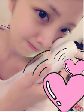 hongo_anna_064
