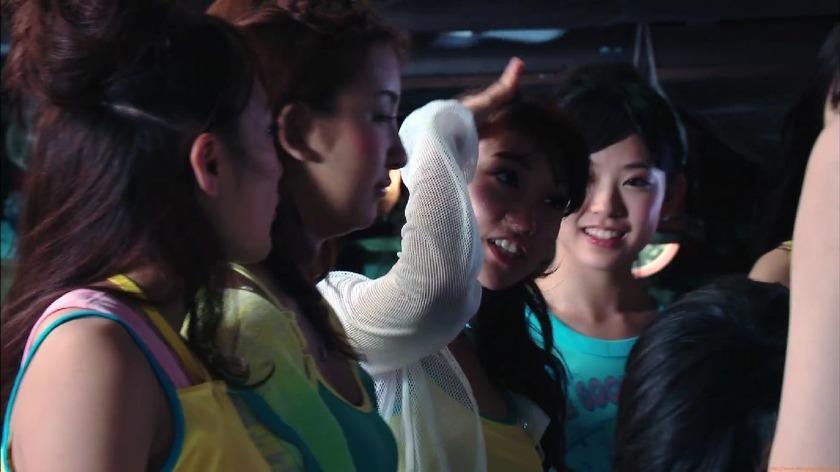 Everyday、カチューシャ AKB48_00_01_39_06_106