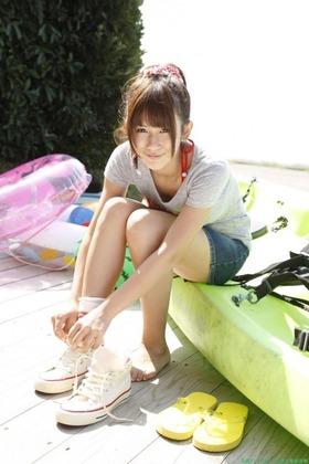 okai_chisato_063