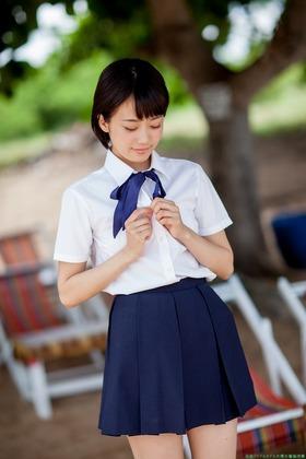 nishino_koharu_054