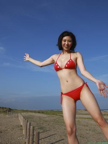 kohita_izumi_080