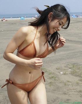 谷桃子水着画像まとめ「101枚」日テレジェニック2007