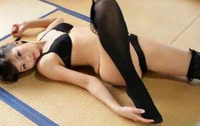 nagasaki_rina_37