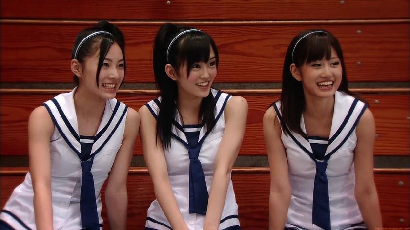 Everyday、カチューシャ AKB48_00_04_17_01_288