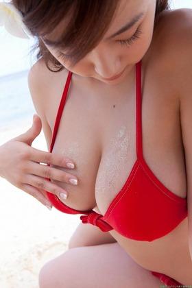 com_s_sinozakiai469