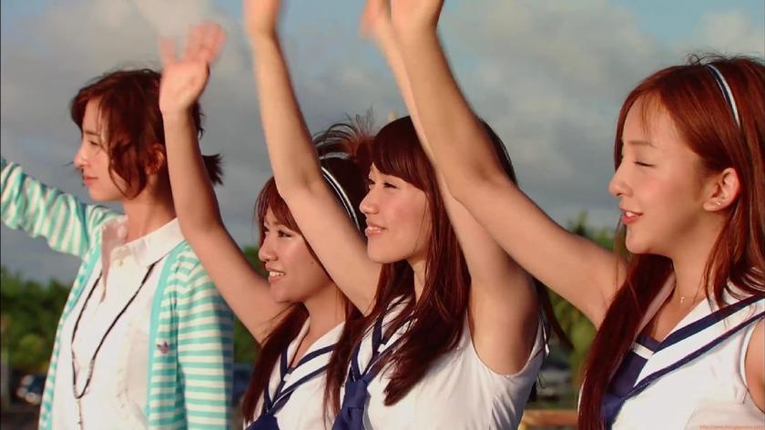 Everyday、カチューシャ AKB48_00_06_00_00_407