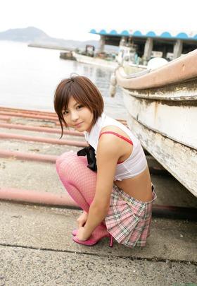 nagasaki_rina_49