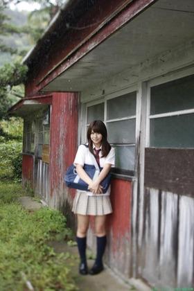 okai_chisato_0021