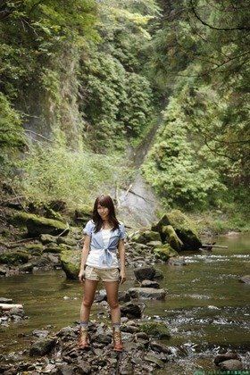 okai_chisato_088