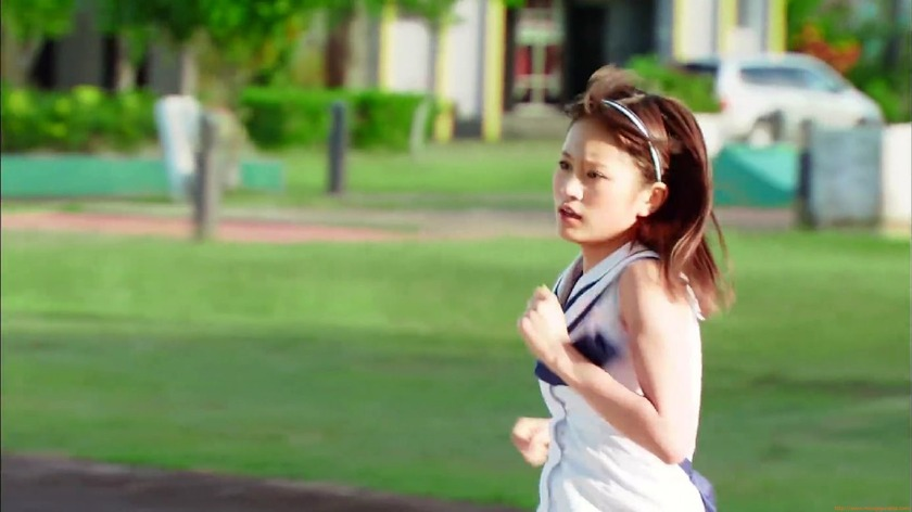 Everyday、カチューシャ AKB48_00_05_02_00_340