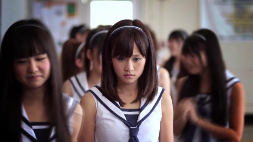 Everyday、カチューシャ AKB48_00_05_06_04_345