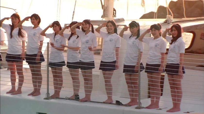 Everyday、カチューシャ AKB48_00_05_53_01_399