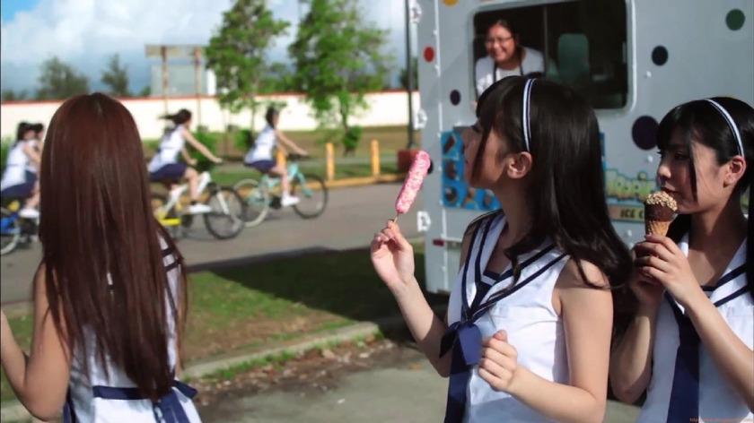 Everyday、カチューシャ AKB48_00_03_33_08_238