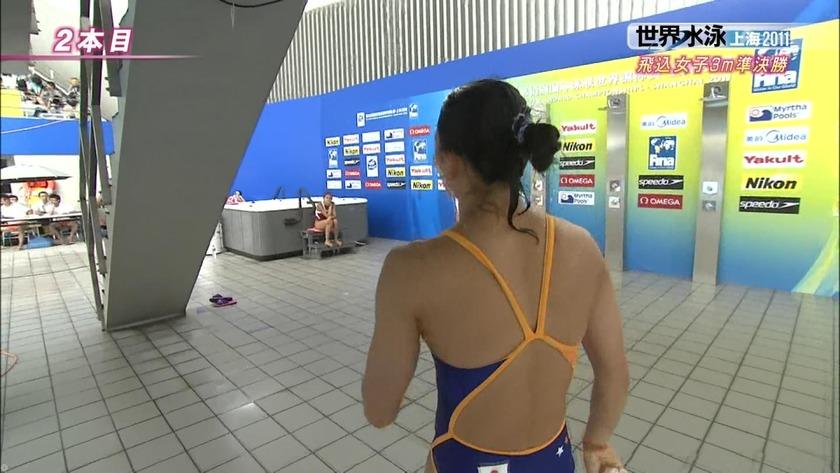 2011世界水泳63