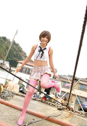 nagasaki_rina_52
