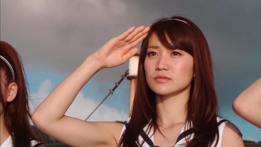 Everyday、カチューシャ AKB48_00_05_37_05_381