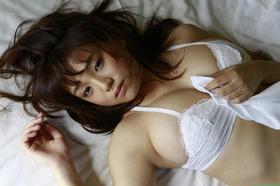 com_s_sinozakiai526