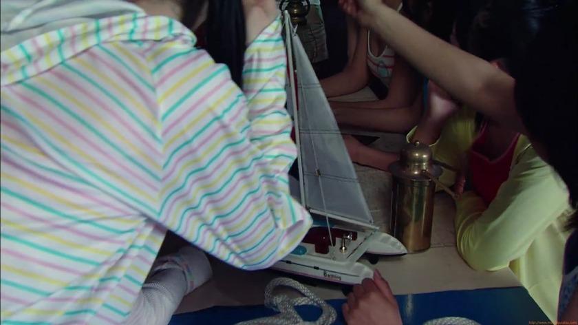 Everyday、カチューシャ AKB48_00_01_34_04_100